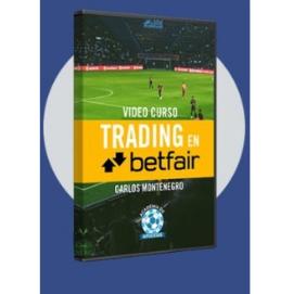 _trading en betfair