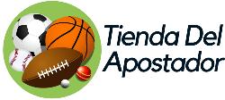 Logo Definitivo 2 - copia - copia
