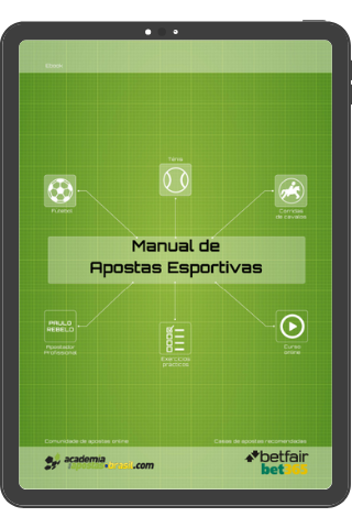 Manual de apuestas