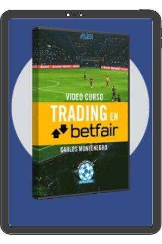 Trading deportivo