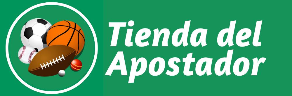 Logo fondo verde 2 - copia